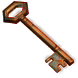 Master Key inventory icon.png