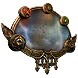 Mirrored official path of exile wiki for Mirror of kalandra