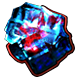 Mutated Growth inventory icon.png