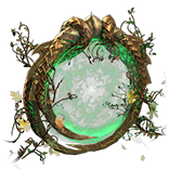 Redeemer Portal Effect inventory icon.png