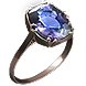 Sapphire Ring race season 10 inventory icon.png