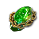 Temporal Chains inventory icon.png