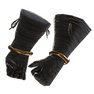 Atlas Core Gloves inventory icon.png