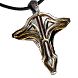 Atziri's Foible race season 4 inventory icon.png
