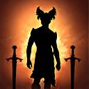 Champion passive skill icon.png