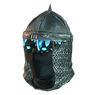 Coldsnap Helmet inventory icon.png
