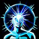 ManaAndEnergyShield passive skill icon.png