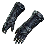 Pitch Black Gloves inventory icon.png