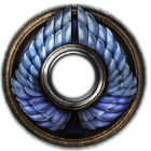 Redeemer atlas icon.png