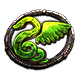 Saqawine Lure inventory icon.png