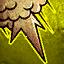 Divine Tempest buff icon