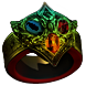 The Taming Relic inventory icon.png