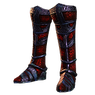 Void Emperor Boots inventory icon.png