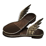 Winged Sole inventory icon.png