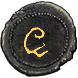 Ancient City Map (Blight) inventory icon.png