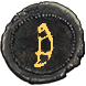 Bazaar Map (Blight) inventory icon.png