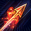 Burning Arrow skill icon.png