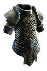 Chainmail Doublet inventory icon.png