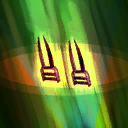 Clawsofthepride passive skill icon.png
