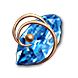 Essence Drain inventory icon.png