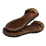 Foxhide Sole inventory icon.png