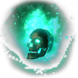 Ghostflame Raging Spirit Effect inventory icon.png