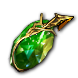 Lightning Arrow inventory icon.png