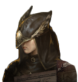 Nenet icon.png