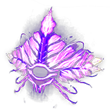 Purple Divine Sign inventory icon.png