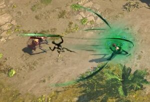 Blade Flurry skill screenshot.jpg