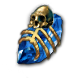 Bone Offering inventory icon.png