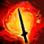 Damagesword passive skill icon.png