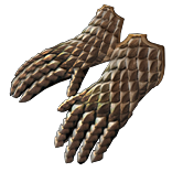 Hydrascale Gauntlets inventory icon.png