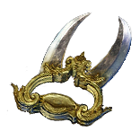 Imperial Claw inventory icon.png