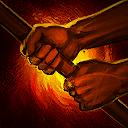 MartialExperience passive skill icon.png