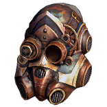 Obscurantis inventory icon.png