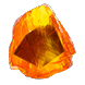 Prismatic Fossil inventory icon.png