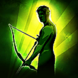 ReducedProjectileSpeedNotable passive skill icon.png