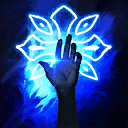 SpellMultiplyer2 passive skill icon.png