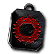Timeless Vaal Emblem inventory icon.png