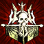 War Banner skill icon.png