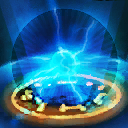 Blastradius passive skill icon.png