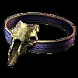 Bone Circlet inventory icon.png