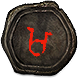 Canyon Map (Legion) inventory icon.png