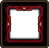 Hinder status icon.png