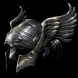 Devoto's Devotion inventory icon.png