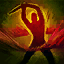 Frenzy skill icon.png