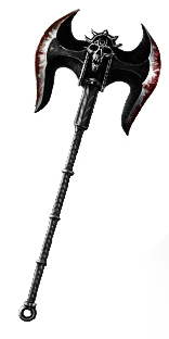 Hezmana's Bloodlust inventory icon.png