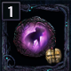 Horticrafting Reforge Rare icon.png