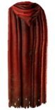 Red Hooded Cloak inventory icon.png